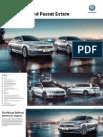 passat-viii-brochure.pdf