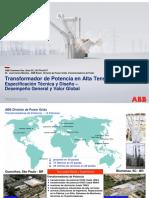transformador-de-potencia-en-alta-tension.pdf