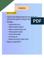 318_ElectricArcWelding.pdf