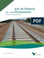 Apostila de Elementos de Vistoria de Via Permanente.pdf