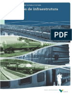 Apostila de Elementos de Infraestrutura.pdf