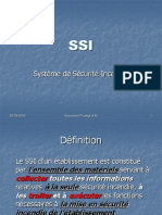 Powerpoint Ssi 20alex 20en 20PW2000