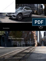 Mercedes-benz-glc Brochure 2016
