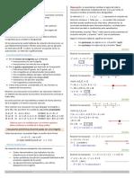 Inecuaciones.pdf