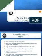 Curs_3_SCALE_CLINICE_indicatori_clasificare.pdf