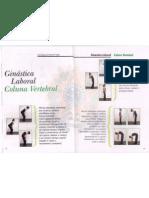 008 - PDF