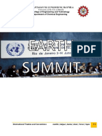 EARTHSUMMIT.pdf