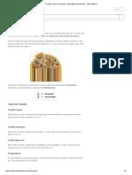 Frações_ Tipos de Frações e Operações Fracionárias - Toda Matéria