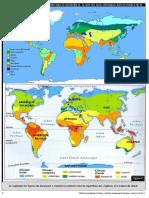 Documents Facteurs Climatiques- CHBANI