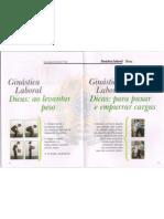 009 - PDF