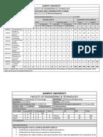 Fan Uc Manuals 1791 | Servomechanism | Electronic Circuits