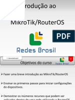 Introdução ao MikroTik RouterOS.pdf
