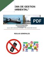 Sistema de Gestión Ambiental 20