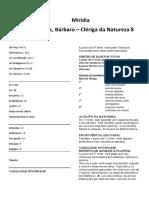 Miridia Clériga da Natureza 8..docx