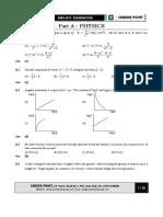 AMU Examination 28-04-2013