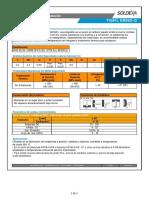 tigfil_er80s_g.pdf