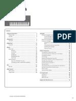 JD-XA ParameterGuide e01 W