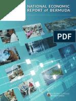 2017 National Ecomonic Report Web