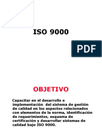 1 ISO 9000