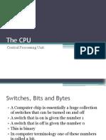 38686929-02-The-CPU