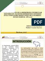 Diapositivas Doris Corregidas