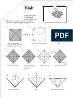 1516032248256.pdf
