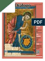 DIALOGO+Diciembre+2012-Enero+2013.pdf