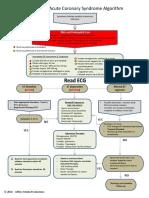 Website ACS Algorithm Diagram
