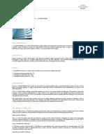 PDFGEN_32_1394602527.pdf