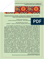 1-6.pdf