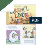 Alfabeto - Historinha para imprimir cada letra uma aventura.pdf