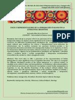 38-56.pdf