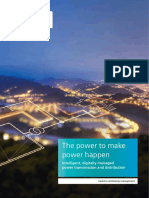 em-brochure-the-power-to-make-power-happen.pdf