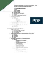 Antologia - Fundamentos Basicos y Farmacologicos