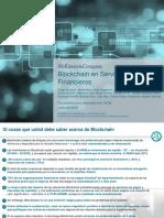 06. Blocifser.pdf