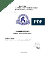 226815159-Managementul-proiectelor-PROIECT.docx