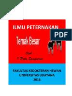 340782224-ilmu-peternakan-1486016196-pdf