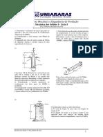 267868790-mecanica-dos-solidos-i-l5-pdf.pdf