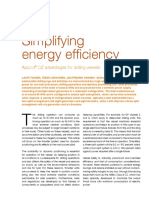 ABB Generations_27 Simplifying Energy Efficiency