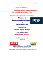 18429183-Working-Capital-Management.pdf