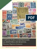 13248173 Guia Ortotipografica