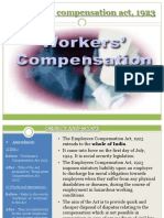 employeescompensationact1923-131204012136-phpapp02