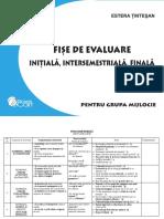 Evaluare grupa mijlocie.pdf