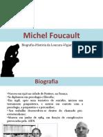 michelfoucault-140818231041-phpapp01
