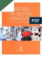 Guia Industria Farmaceutica