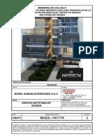 Mc-fa17178 - Edificio Multifamiliar Sessen - r02