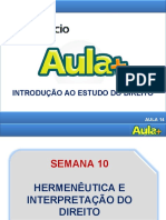 aula15-140604215725-phpapp02