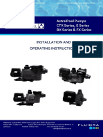 Inst 243 Astralpool Pumps-1