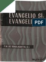 Evangelio sí Evangelio no - Iraolagoitia.pdf