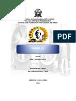 informe 2015.docx
